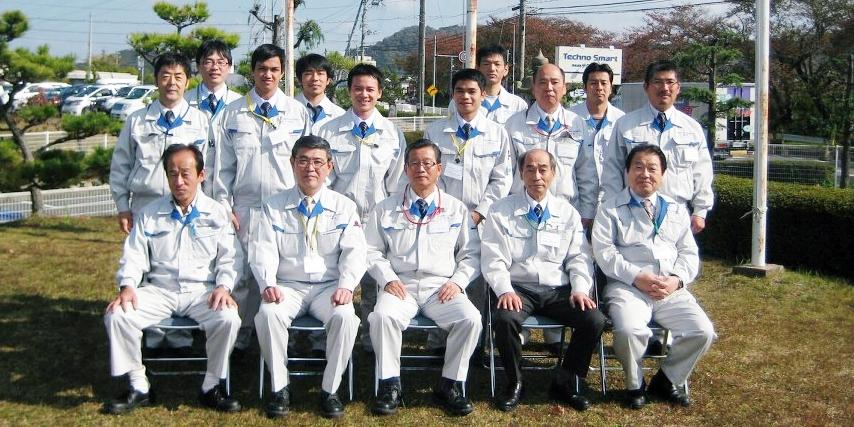 nguyen-phuc-thinh-tran-ngoc-tuan-le-ngoc-quan-(cty-tekunosumato)-yodo-113-(1)